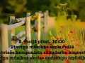 Afisa_2maijs