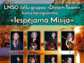 Plavinas_koncerts_25-11-2016_skatit1